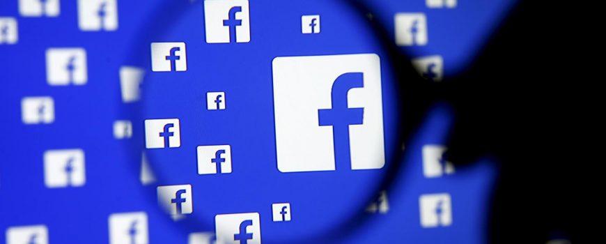 Facebook Winners